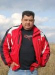 NIK, 49  , Vodnany