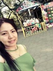 Zhanat, 26, Kazakhstan, Kyzylorda