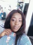 ingrid, 22  , Douala
