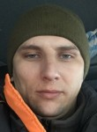 Victor, 34, Yekaterinburg