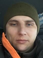Victor, 34, Russia, Vyshniy Volochek
