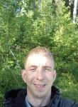 aleksey, 25  , Vytegra