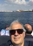 Savino, 54 года, Andria