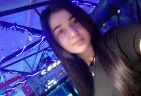 Natalya, 31 - Just Me