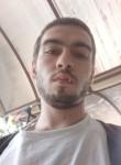 Giorgiy, 22  , Tuapse