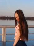 ELIZAVETA, 18, Nizhniy Novgorod