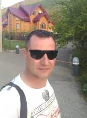 Andrey, 43, Russia, Dedovsk
