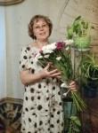 Olga, 61  , Perm