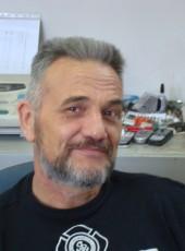 jivodar1, 69, Bulgaria, Sofia