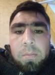 Oleg, 30  , Ivanteyevka (MO)