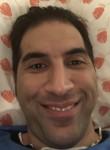 Mehrdadd, 36  , Irvine