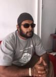 Chaththa, 32  , Kandy