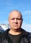 Yuriy, 49  , Bolhrad