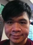 Andy, 41  , Johor Bahru