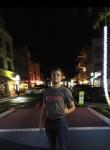 Hogan_Ross, 22  , Gautier
