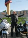 Aleksandr, 46, Blagoveshchensk (Amur)