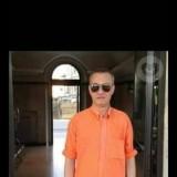 Dario, 53  , San Giorgio di Nogaro