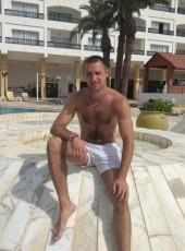 Nikolay, 26, Russia, Ozersk
