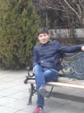 sergo, 31, Georgia, Tbilisi