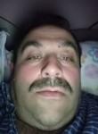 Cemal, 47  , Karabuk