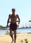 Pashka, 30  , Agios Nikolaos
