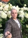 @LeKsEy, 38  , Zelenodolsk