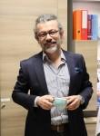 Hudson Clooney, 63  , University City