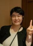 伊藤瞳, 26  , Suzuka