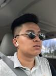 khang ngo, 19  , Homestead