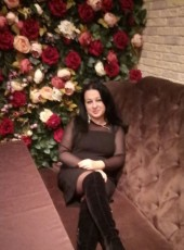 lama, 43, Russia, Moscow