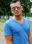 Oleg, 36, Kremenchuk