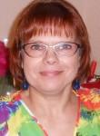 Irina, 52, Tomsk