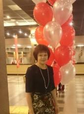 Irina, 52, Russia, Tomsk