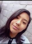 Emily, 18  , Chihuahua