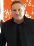 Vitaliy, 48  , Spassk-Ryazanskiy