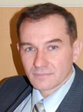 Igor, 40, Russia, Magnitogorsk