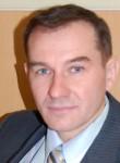 Igor, 40, Magnitogorsk
