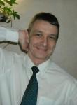 Andrey, 54, Tula