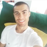 alessio, 18  , Squinzano