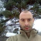 Maksim, 33  , Kupjansk