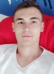 Cristi, 20  , Chisinau