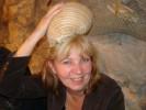 Tatyana, 58 - Just Me Хочу быть владычицей морской