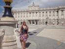 Tatyana, 58 - Just Me Мадрид сентябрь 2012