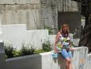 Tatyana, 58 - Just Me Золотые Пески июнь 2012