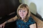 Tatyana, 58 - Just Me 4 июня 2011