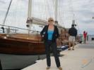 Tatyana, 58 - Just Me Опять море, яхты...
