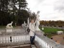 Tatyana, 58 - Just Me Прикоснулась к прекрасному...
