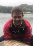 Tristan, 18  , Sedan