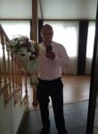 Dmitriy, 26, Sovetskaya