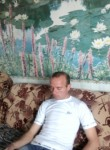 Nikolay, 32  , Voznesenskaya